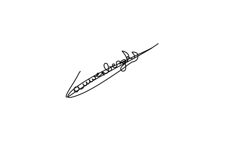 handtekening sive