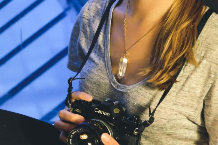 Blog post outfit foto def (2 van 5)