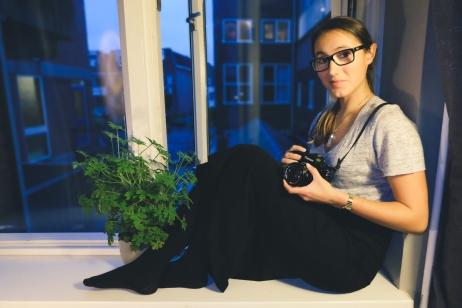 Blog post outfit foto def (3 van 5)