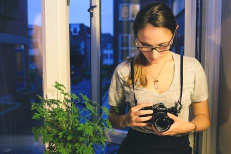 Blog post outfit foto def (5 van 5)