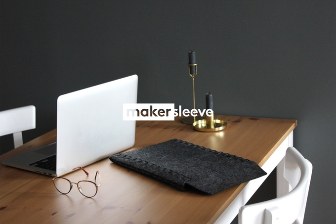 makersleeve