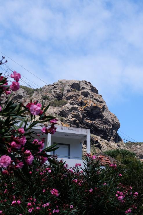 Tenerife-14