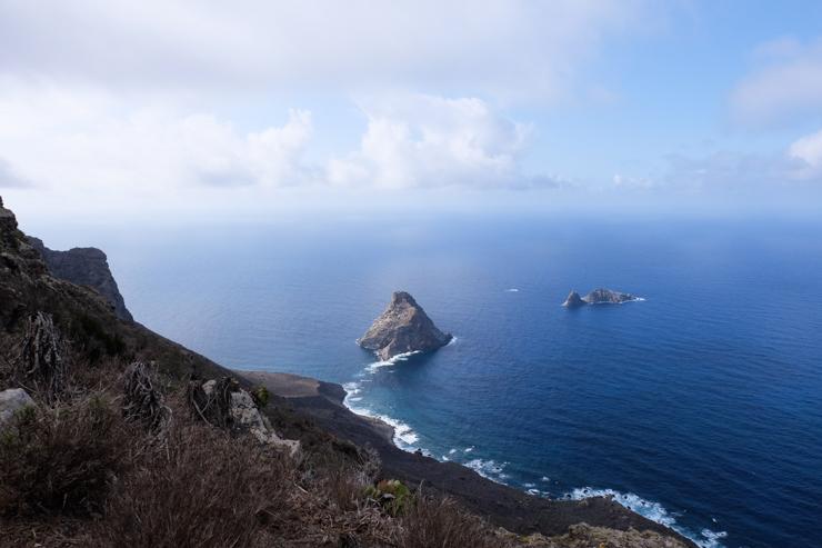 See you soon,Tenerife.