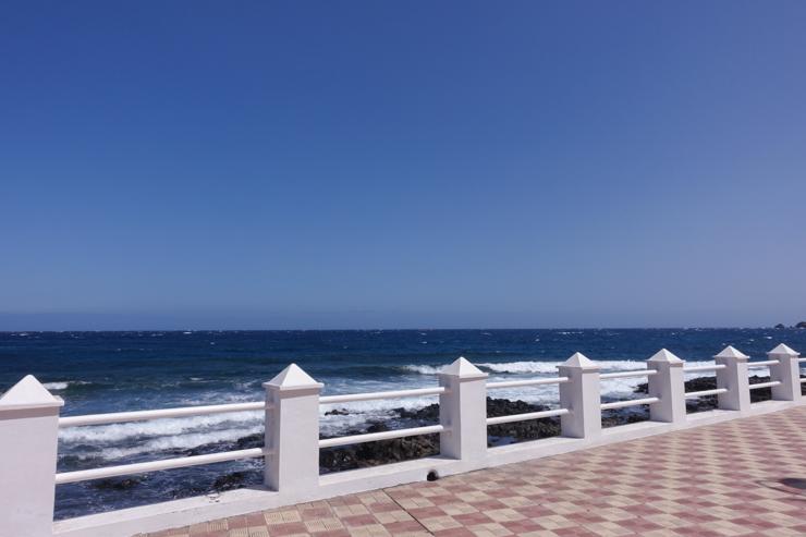 Tenerife-2