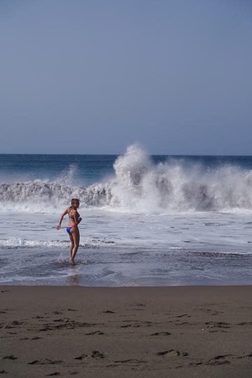 Tenerife-8